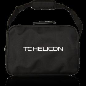 TC Helicon - CREA FX150 GIG BAG