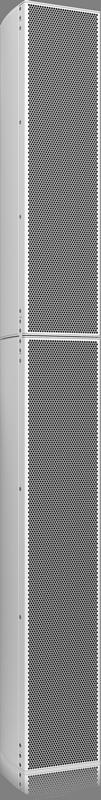 Tannoy - X2B - ENTE QFLEX 24-WP