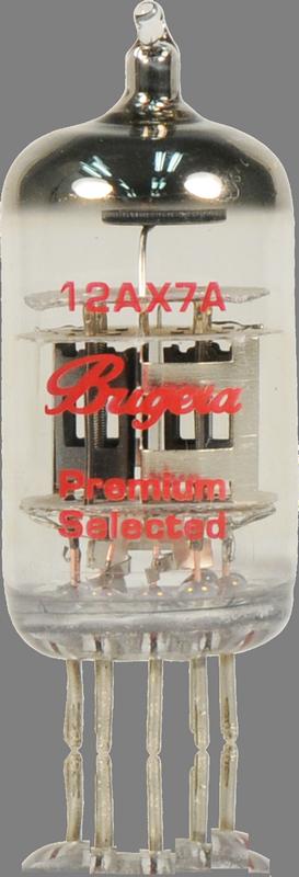 Bugera - CREA 12AX7A
