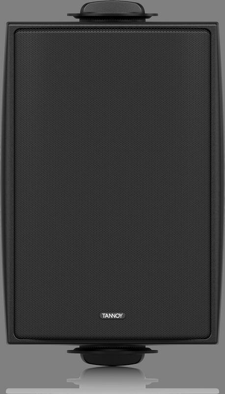 Tannoy - X2B - ENTE DVS 4T