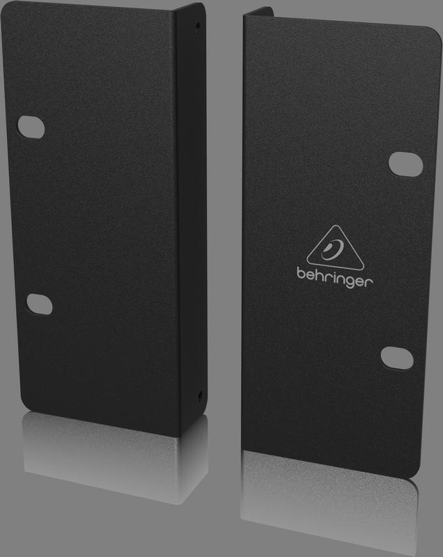 Behringer - X2C - CREA EURORACK EARS (70 HP)