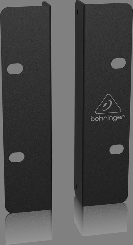 Behringer - CREA  EURORACK EARS 80 HP