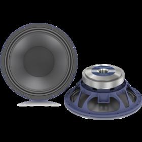 Turbosound - X2C - CREA TS-12W350/8A