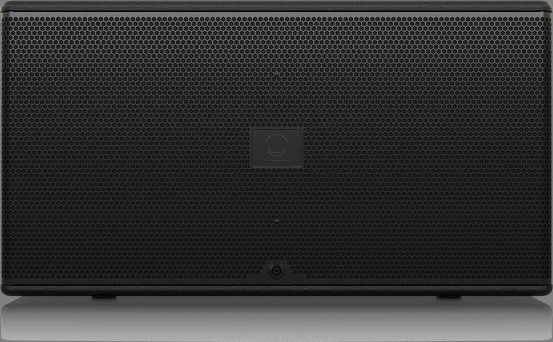 Turbosound - X2B - ENTE MS218