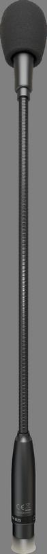 Behringer - X2C - CREA TA 312S