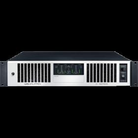 Lab Gruppen - X2B - ENTE C 16:4 Amp 4x300W/4ohm 230V EU