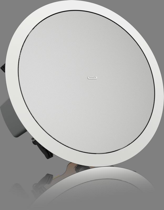 Tannoy - X2B - ENTE CMS 801 SUB PI
