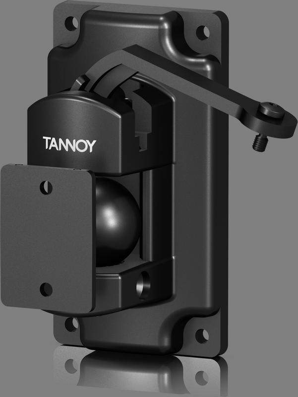 Tannoy - X2B - ENTE VARIBALL BRACKET AMS 5