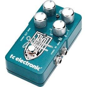 TC Electronic - X2C - CREA THE DREAMSCAPE