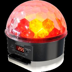 Behringer - X2C - CREA DIAMOND DOME DD610-EU