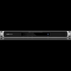 Klark Teknik - X2B - ENTE DM8500-EU