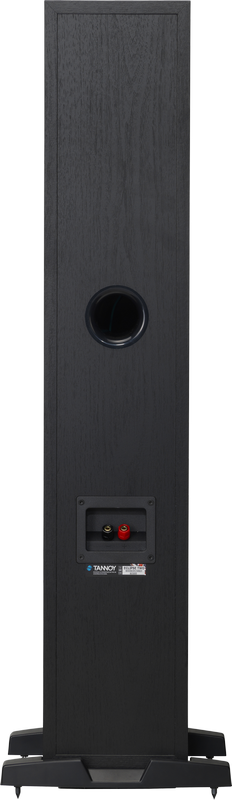Tannoy - X2C - LIFE ECLIPSE TWO