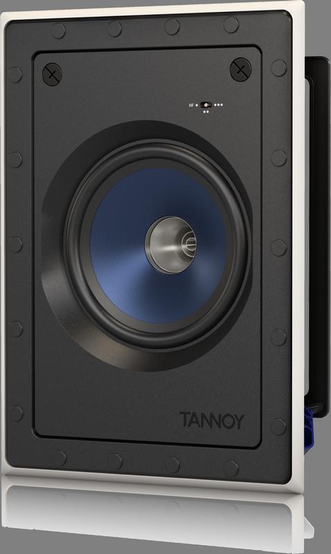 Tannoy - X2C - LIFE PCI 5DC IW