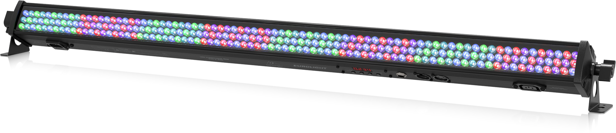 Behringer - X2C - CREA LED FLOODLIGHT BAR 240-8 RGB-EU