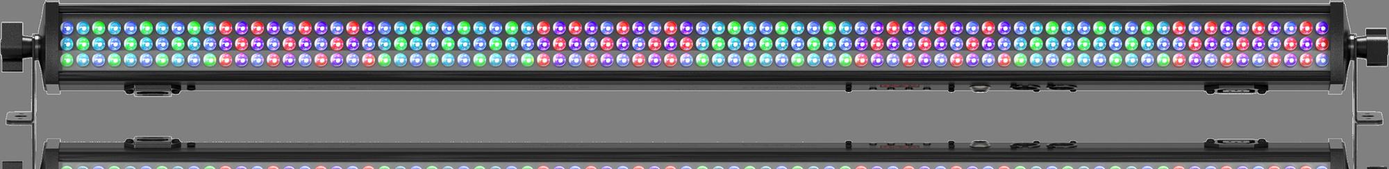 Behringer - X2C - CREA LED FLOODLIGHT BAR 240-8 RGB-UK
