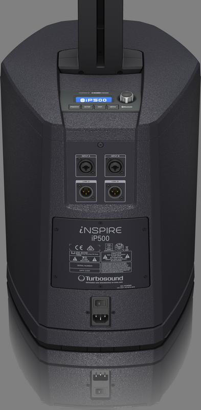 IP500-EU