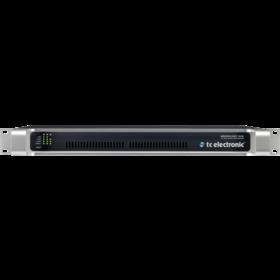 TC Electronic - X2B - ENTE Loudness Pilot 2xSDI - EU