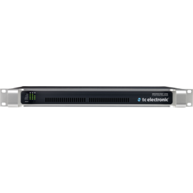 TC Electronic - X2B - ENTE Loudness Pilot 3xSDI - EU