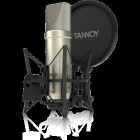 Tannoy - X2C - CREA Tannoy TM1
