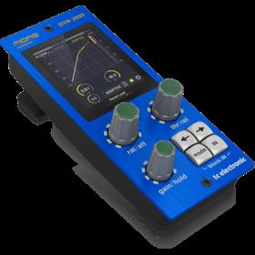 TC Electronic - X2C - CREA DYN 3000-DT