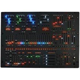 Behringer - X2C - CREA 2600-EU