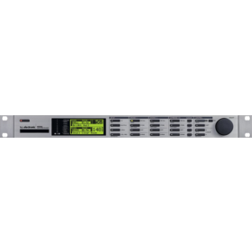 TC Electronic - X2B - ENTE M3000 STUDIO REVERB-PROCESSOR-EU