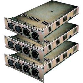 TC Electronic - X2B - ENTE 3 x ADA24/96 Bundle Package