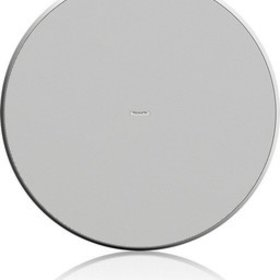 Tannoy - X2B - ENTE ARCO GRILLE CMS 603-WH