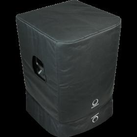 Turbosound - X2C - CREA TS-PC18B-1