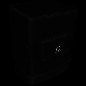 Turbosound - X2B - ENTE TS-PC18B-3