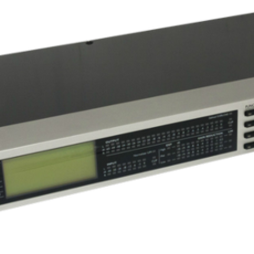 TC Electronic - X2B - ENTE DBMAX INCL. DIGITALE BYPASS UITZENDING MAX
