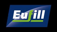 Eufill