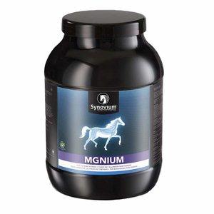 Synovium MGnium