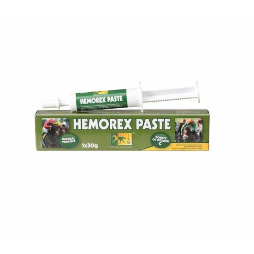 TRM-Ireland Hemorex Paste