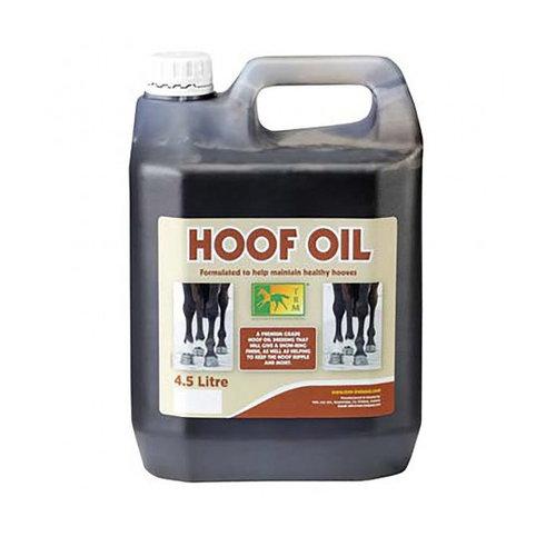 TRM-Ireland Hoof Oil