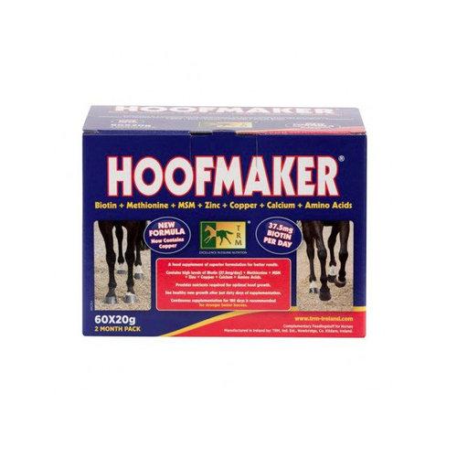 TRM-Ireland Hoofmaker
