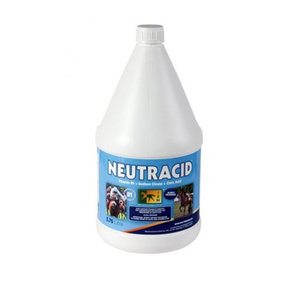 TRM-Ireland Neutracid