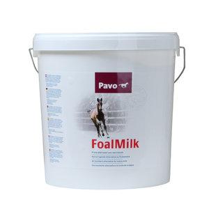 Pavo FoalMilk (Veulenmelk)