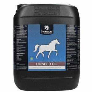 Synovium Linseed oil