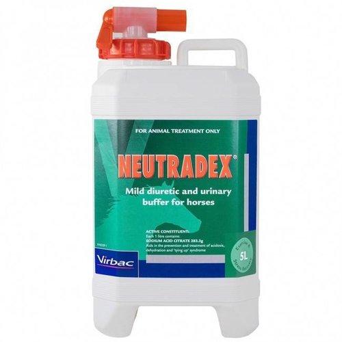 Virbac Neutradex