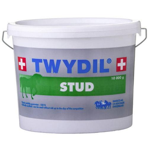Twydil Stud