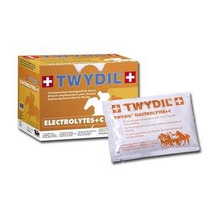 Twydil Electrolytes+C
