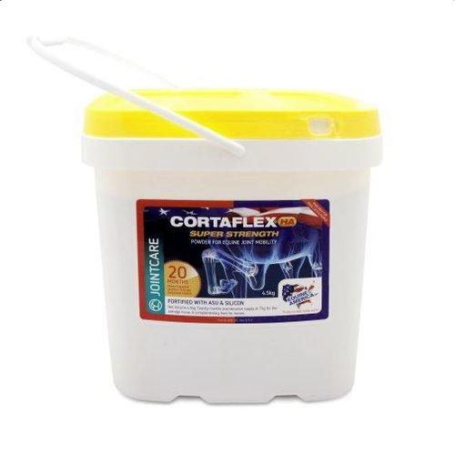 Equine America Cortaflex HA Super Strength Powder