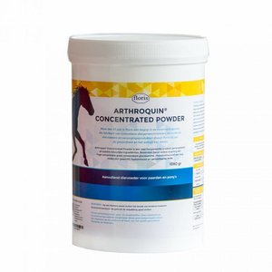 Floris Arthroquin Concentrated Powder