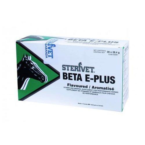 Sterivet Beta E-Plus