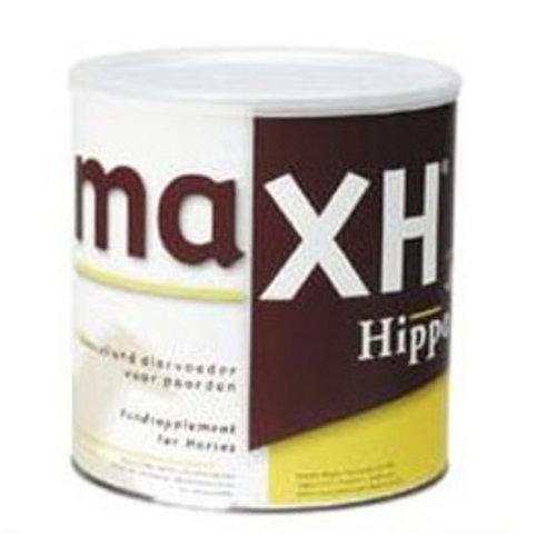 maXH Hippo