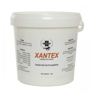 Farnam Xantex Powder