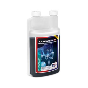 Equine America Cortaflex HA Regular Solution