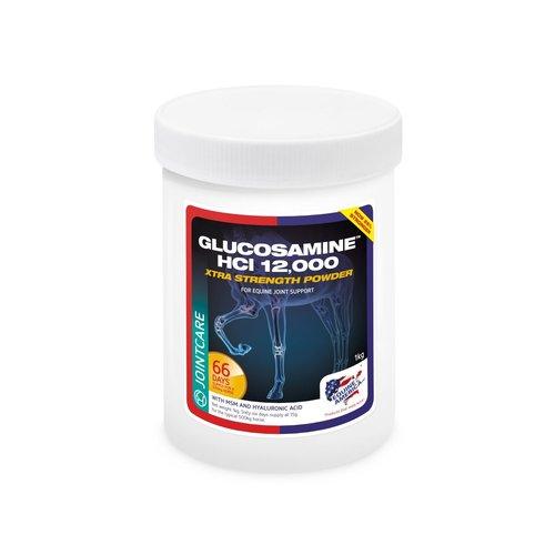 Equine America Glucosamine HCI 12,000