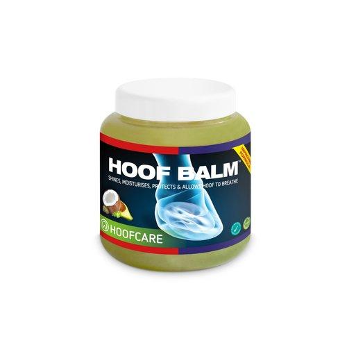 Equine America Hoof Balm